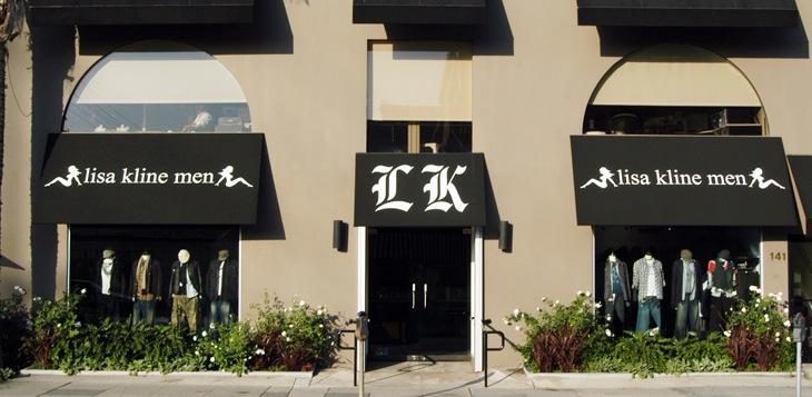 01-Lisa Kline Men Robertson Storefront