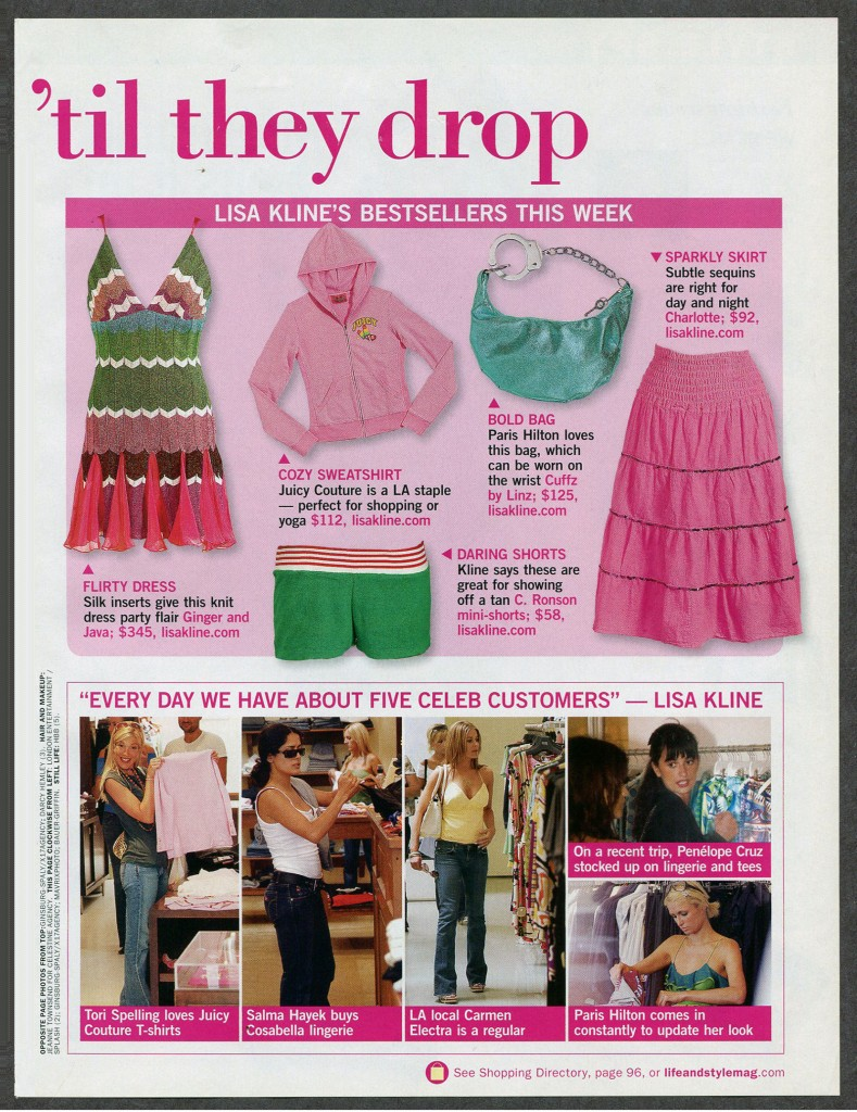02-LK_Life&Style_Feb2005_insidePage-2
