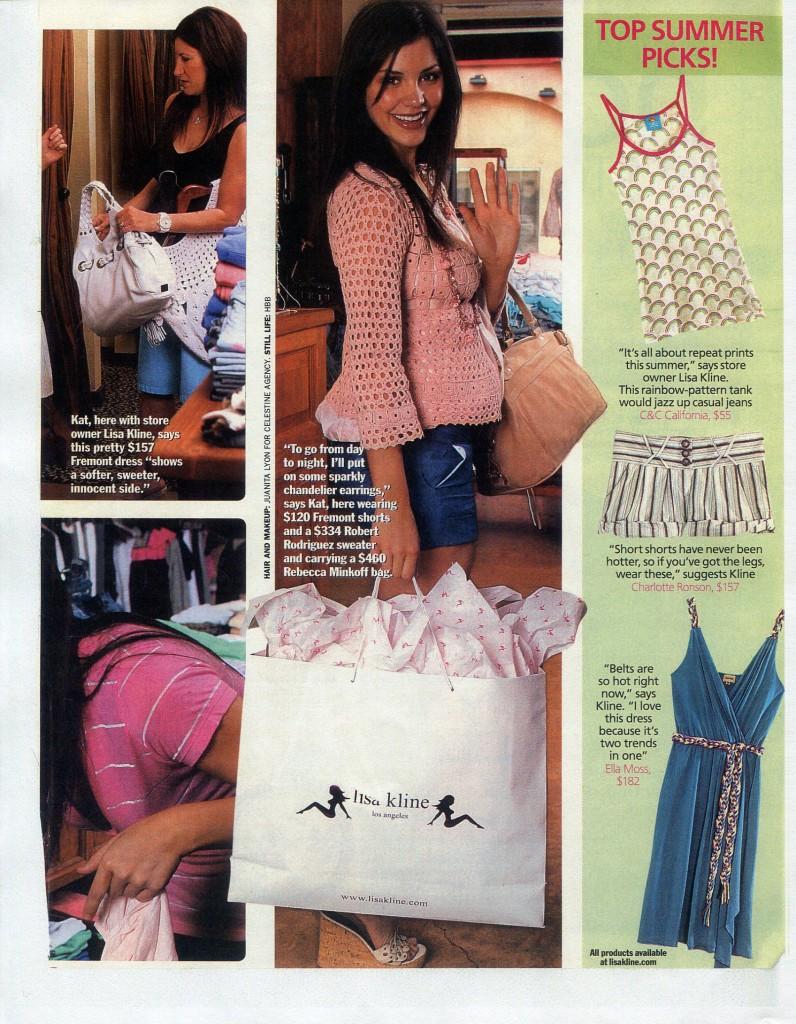 LK_Life&Style_July-17-2006_insidePage-2